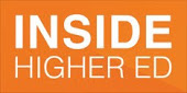 Inside Higher ED  Logo.jpg