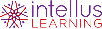 Intellus Learning Website Logo.png