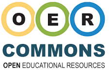oercommons logo