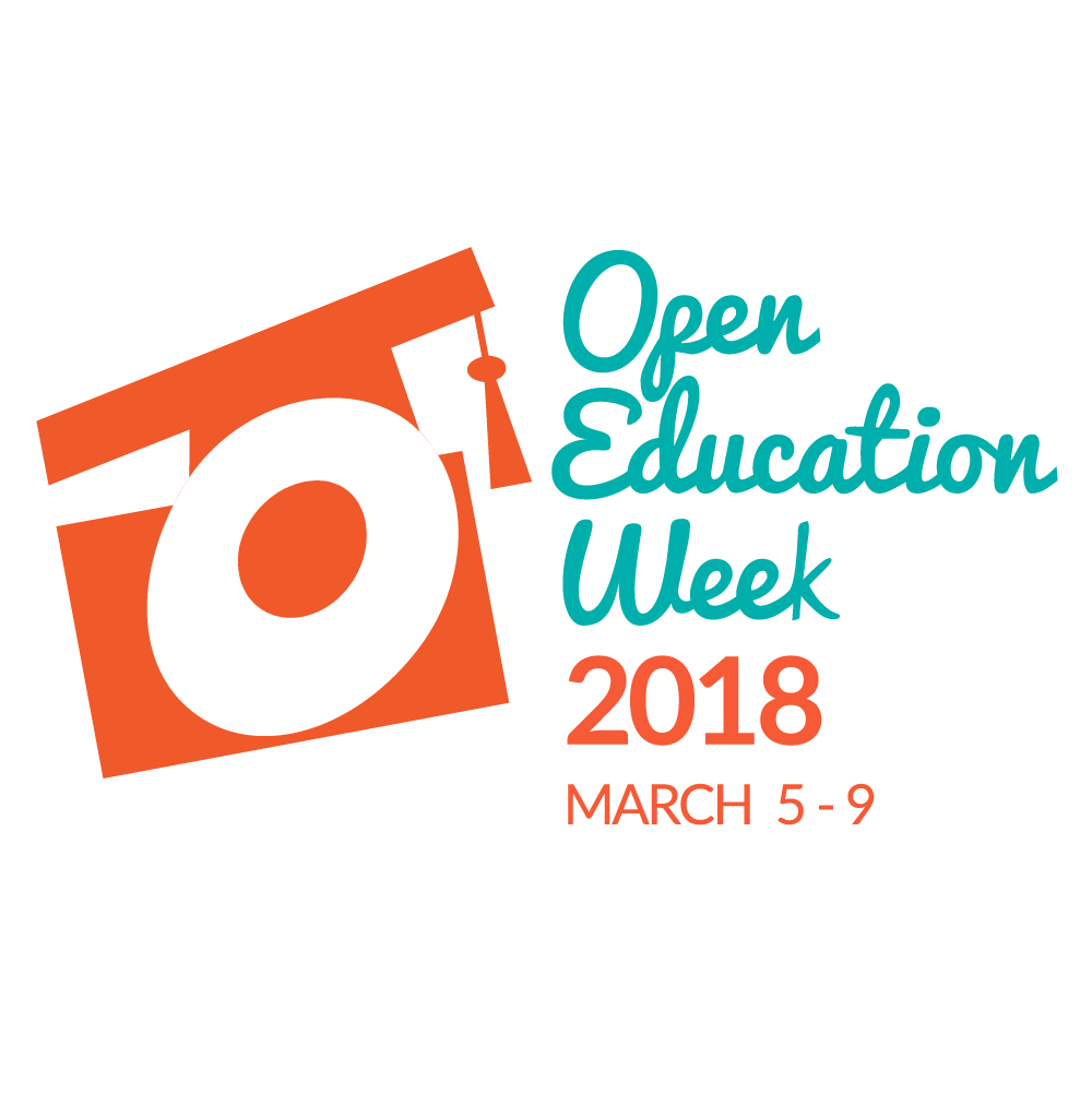open-education-week-2018-logo-1.png