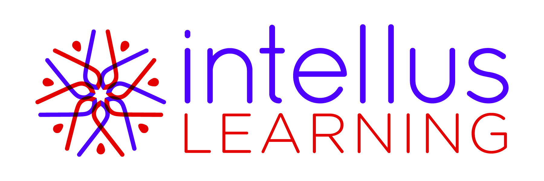 Intellus Learning Logo