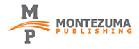 Montezuma publishing logo