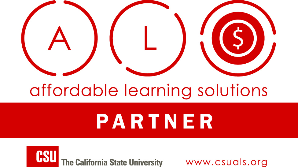 als-partner-sticker-3x2.jpg