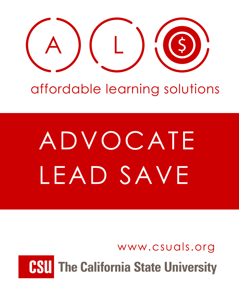 als-sticker-advocate-lead-save1000x808[4351].jpg