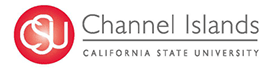 CSU Channel Islands