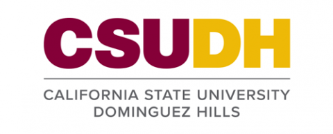CSUDH - California State University Dominguez Hills